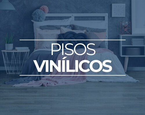 Imagem com logo de Piso Vinilíco no RJ
